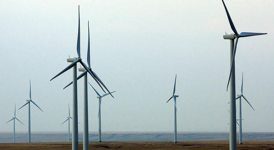 Как найти ветер в поле?